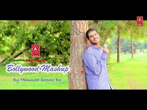 Bollywood Mashup by Hammad Sheikh BK