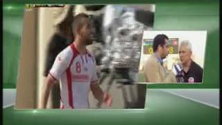 ????? ?????? ???? 3-0 ??????||???? ????? |3-6-2016 || Tunisie vs Djibouti