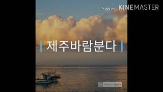 샤오미 tv 스틱 무료방송보기