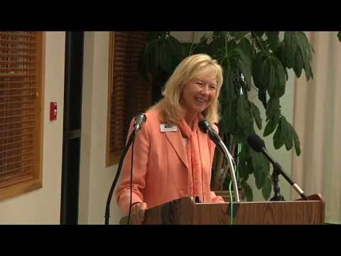 PART 3 - The West Virginia Select Committee on Children and Poverty - Raleigh County