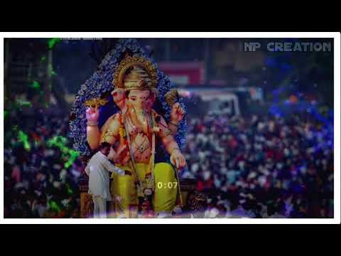vinayagar-chaturthi-whatsapp-status-tamil-|-vinayagar-song-remix-whatsapp-status-tamil