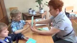 Развитие речи и произношения у детей с недостатками слуха