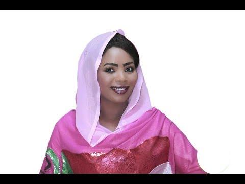 برنامج ليالي السودان ـ ـ إنصاف فتحي ـ ـ سامحني