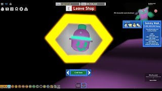 Roblox - Bee Swarm Simulator - Sunday Chill time - #118