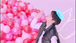 TXT (투모로우바이투게더) 'Angel Or Devil' Official Teaser - 수빈 (SOOBIN)