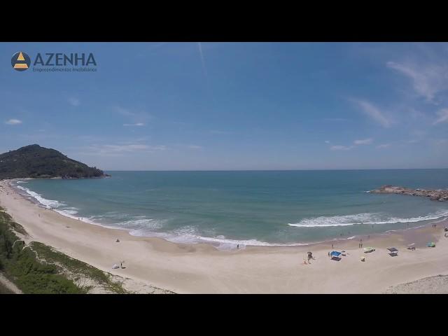 Praia da Ferrugem, Garopaba - SC