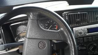 how to remove the dashboard on vw,