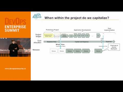 DOES14 - Pat Reed - Project Labor Cost Accounting for Agile Projects