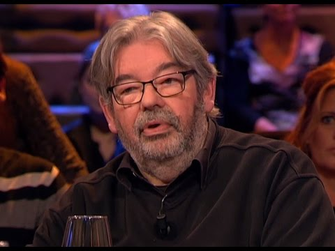 Maarten van Rossem over IS