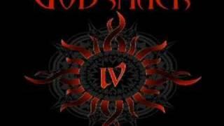 godsmack-shinedown