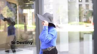 Asvika - to the world of fashion Personal Vlog
