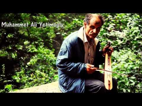 Aklumi Aldun Benden 2013 ( Kemençe Horon Show ) İhuhuuu ⓜ