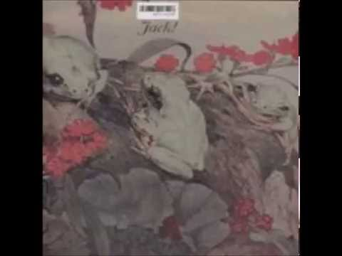 DJ Deeon - Shake It (Dj Shufflemaster Remix)