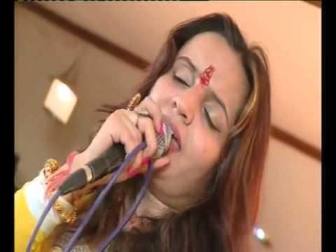 Mera Aapki Kripa Se Sab Kaam Ho Raha Hay Female Version By Sonajadhav Com