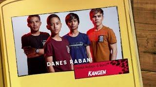 Kangen I Danes Rabani I Matoa Corner Pro