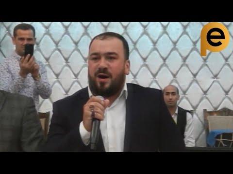 Azan - Seyyid Taleh U0026 Qrupu U0026 Rasim Xudayi - Səbuhi Xırdalanlının Toyu (06.09.2018) Dini Toy