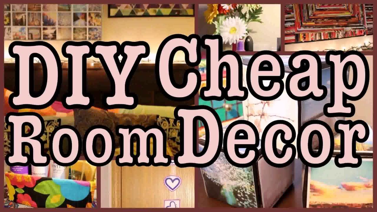 diy bedroom organization ideas pinterest youtube
