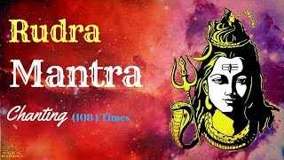 the most powerful shiva mantra Mp4 HD Video WapWon