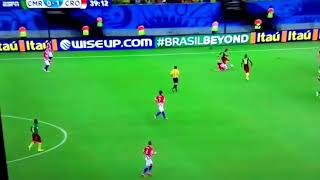 Смешные моменты футбола
