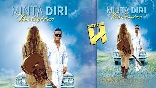 Download Lagu Pieter Saparuane Terbaru - Minta Diri (Lagu Ambon | Full Stereo) mp3