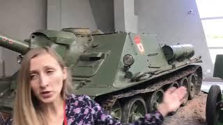 YO'LGA sayohat (Minsk)