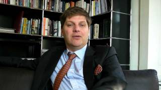Wise Words from Superinvestor Guy Spier :)