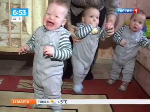 """""""Жилье для российской семьи"""" станет доступно многим"""