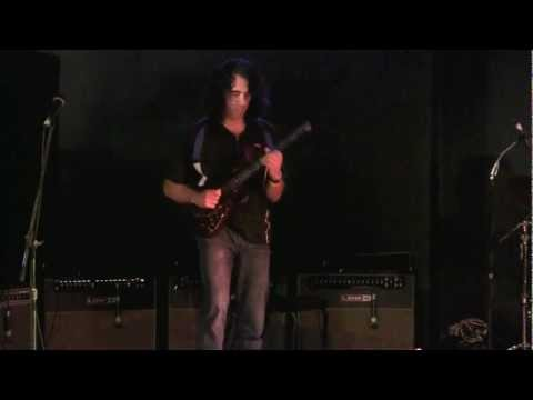 Guitar Workshop Plus 2012   Faculty Concert 2