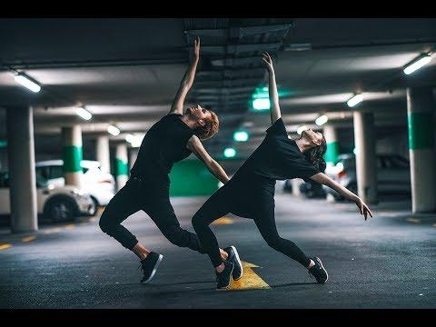 Illenium - Take You Down (Dance Video) | Sony a7iii