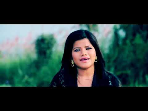PAHARI TOI II Zesbin Darshan & satapdi khatonia    New Assamese Song