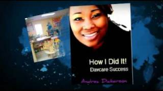 law of attraction success story