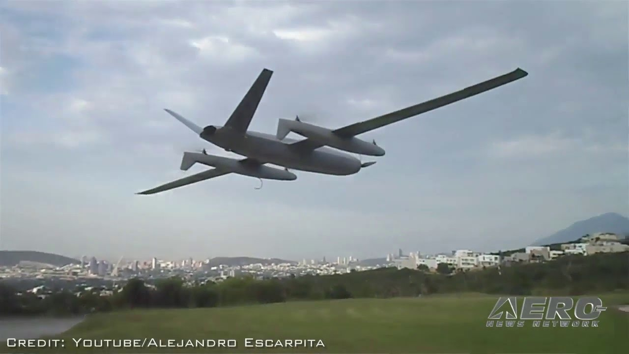 albatross drone with Watch on 335025659756654215 likewise Modern Airships in addition A Handy Chart Featuring The Relative Sizes Of Animal Relatives further Darpa Endurance Anti Missile Laser Aircraft further Bayraktar Mini UAV.