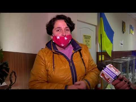 TV7plus Телеканал Хмельницького. Україна: ТВ7+. Головні новини Хмельниччини від 26 жовтня
