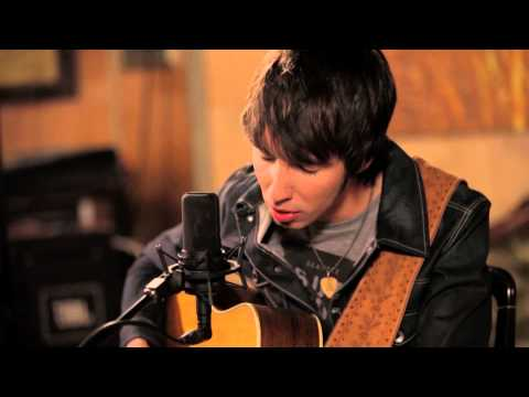 Mo Pitney - Farmer's Daughter (Official Acoustic Version) (Merle Haggard Cover)