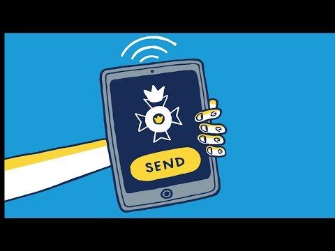 Queensland Police Service - eticketing