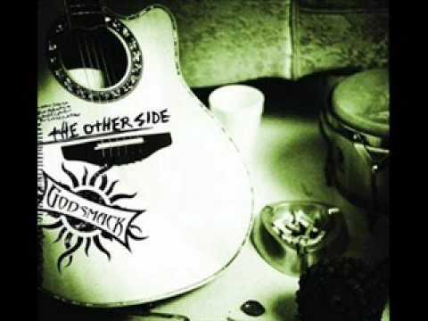 Godsmack- Re-Align (Acoustic)