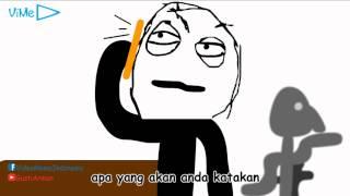 ViMe Indonesia Kuis Somplak