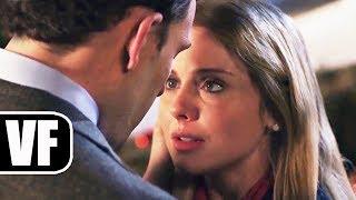 A CHRISTMAS PRINCE Bande Annonce VF (Netflix 2017) Romance