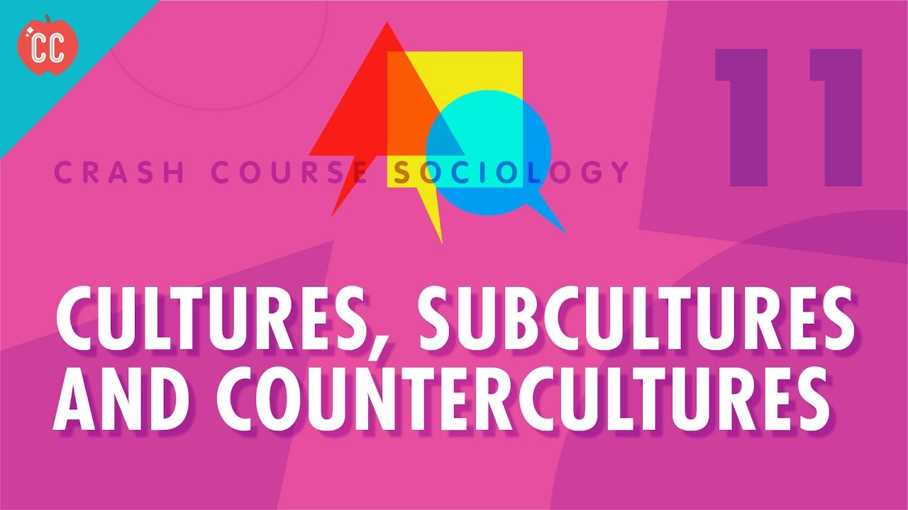 subculture and counterculture Post-gynocentric attitudes are entertained by an increasing number of people, and by groups like those focused on men's human rights advocacy (mhras), women against feminism (waf), and men.