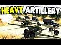 VICTORY UNDER FIRE | RobZ Realism | Men of War: Assault Squad 2 Multiplayer