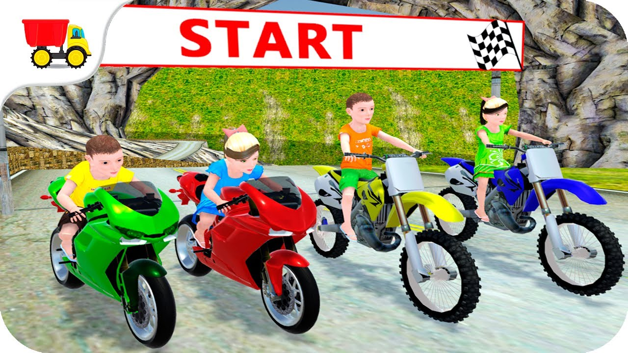 Ghost Rider Free Download FULL Version Cracked PC Game