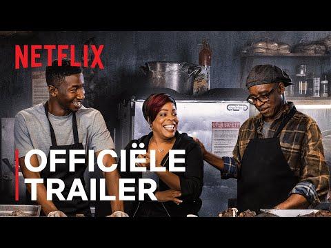 uncorked-|-officiële-trailer-|-netflix