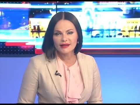 Видео Новости Ярославля 13.11.18