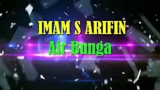 Download Lagu Air Bunga - Karaoke Dangdut mp3