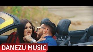 Sorina Ceugea - Mai sarpe decat sarpe [ oficial video 4K ] Raffaello ( Puterea dragostei ...
