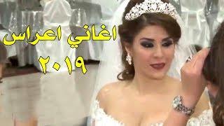 زمط بينه ابو فريحة -