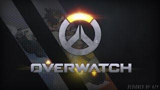 Дуэль с Ограничением Overwatch (Крут)