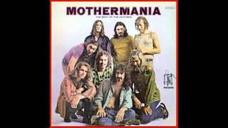 """Frank Zappa """"Big Swifty"""" (Montage)"""
