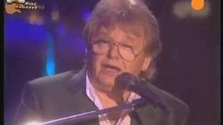 Юрий Антонов - Нет тебя прекрасней. 2004(Концерт Юрия Антонова