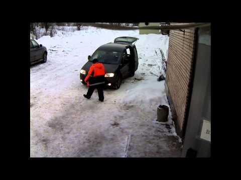 Конфидента - Волгоград - видеонаблюдение, контроль доступа